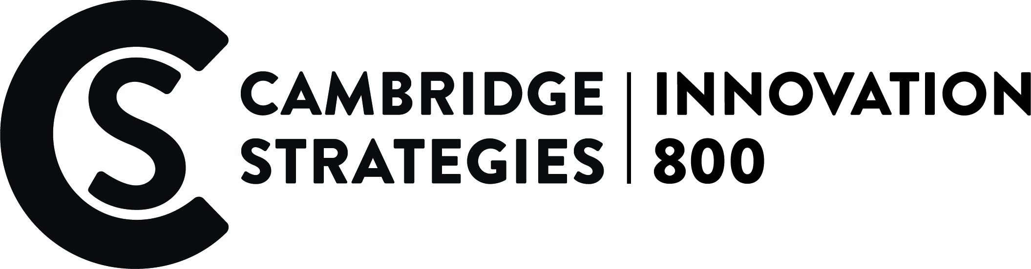 Cambridge Strategies